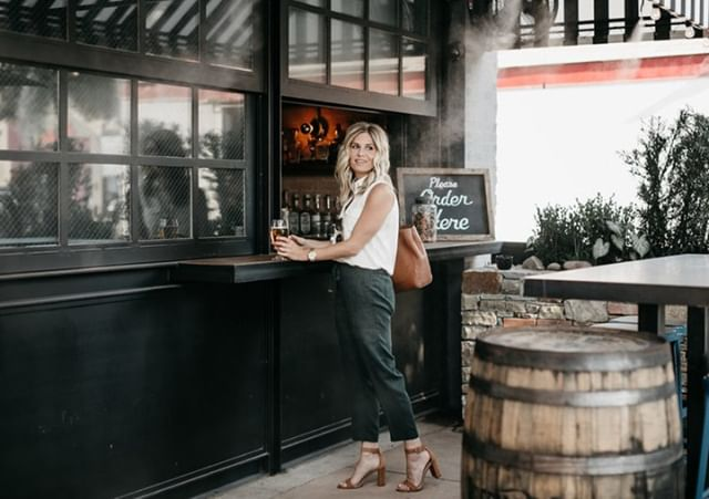 Join us March 1 for another Boss Babe Happy Hour with Brooke of @onesmallblone ! Join us at @fleastyle in Dallas for some awesome secrets on how to run a business, tips on influencing, blogging, and more!⠀⠀⠀⠀⠀⠀⠀⠀⠀ -⠀⠀⠀⠀⠀⠀⠀⠀⠀ -⠀⠀⠀⠀⠀⠀⠀⠀⠀ - #dallasgirlgang #dallasbabes #dallaslife #dallaslocal #dallasevents #supportyourlocalgirlgang #girlgang #texasbabes #dallaslovely #dallasblogger #dallasinfluencers #dallasshopping #dallascommunity  #happyhour #meetup #dfwblogger #dallasbusiness #WomenEmpowerment #WomenEntrepreneurs