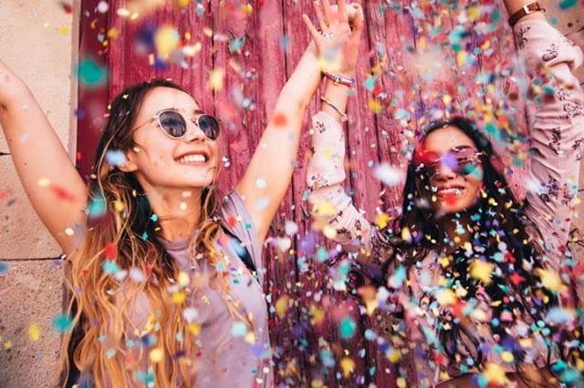 Celebrate being a fantastic woman. What do you LOVE about yourself?!⠀⠀⠀⠀⠀⠀⠀⠀⠀ •⠀⠀⠀⠀⠀⠀⠀⠀⠀ •⠀⠀⠀⠀⠀⠀⠀⠀⠀ •⠀⠀⠀⠀⠀⠀⠀⠀⠀ #dallasgirlgang #dallasbabes #dallaslife #dallaslocal #dallasevents #supportyourlocalgirlgang #girlgang #texasbabes #dallaslovely #dallasblogger #dallasinfluencers #dallasshopping #dallascommunity #dallastx #dallasbride #dallasbaby #dallasfood #dallassocial #happyhour #meetup #dfwblogger #dallasbusiness #dallas #texas