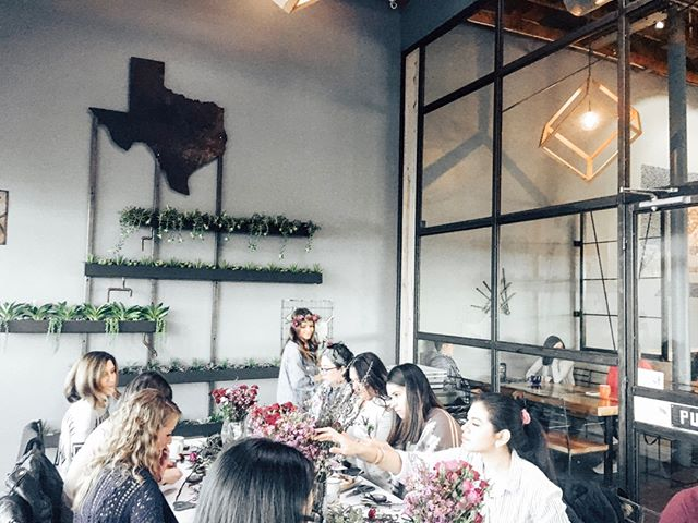 GIRLS THAT GATHER ARE STRONGER⠀⠀⠀⠀⠀⠀⠀⠀⠀ -⠀⠀⠀⠀⠀⠀⠀⠀⠀ -⠀⠀⠀⠀⠀⠀⠀⠀⠀ -- #dallasgirlgang #dallasbabes #dallaslife #dallaslocal #dallasevents #supportyourlocalgirlgang #girlgang #texasbabes #dallaslovely #dallasblogger #dallasinfluencers #dallasshopping #dallascommunity #dallastx #dallasbride #dallasbaby #dallasfood #dallassocial #happyhour #meetup #dfwblogger #dallasbusiness #WomenEmpowerment #WomenEntrepreneurs