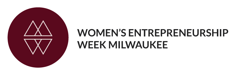 Women's Entrepreneurship Week MILWAUKEE