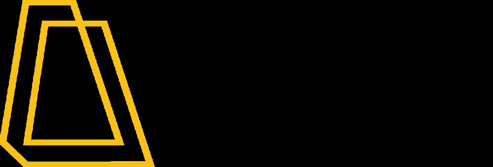 Accelity_FinalLogo-horizontal-light.png