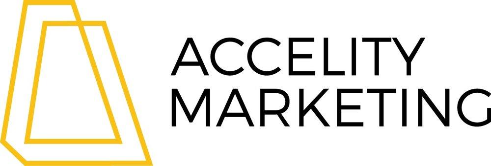Accelity_FinalLogo-horizontal-light.jpg
