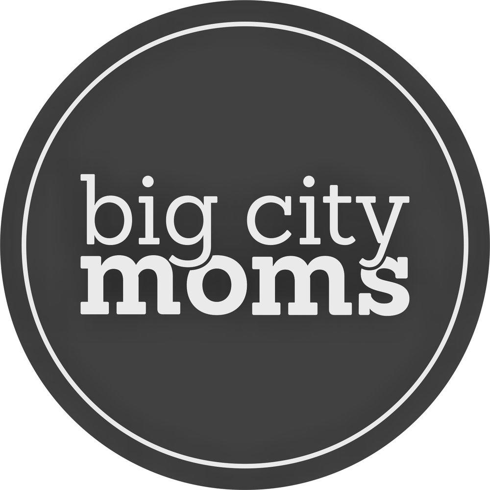 bcm logo 2.jpeg