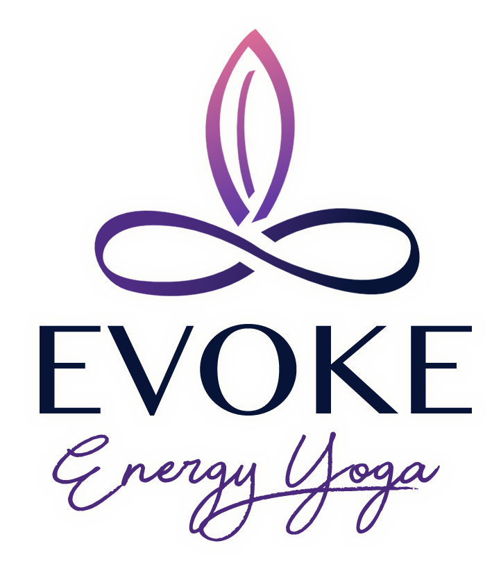 EVOKE ENERGY YOGA