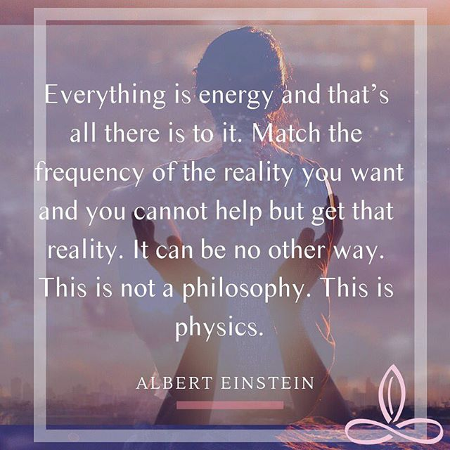 What do you think? What does your ideal reality look like?  #Naturalbornhealers #ThroughLove #Youcanhealthyself  #GETWOKE #Energymedicine #healingwisdom #grounddowntorebound