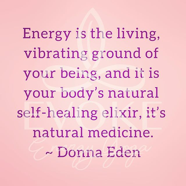 On this International Women's Day, Wise Warriors, how are you using your sacred healing energy? I'll be downing some @fettlebotanicbend tea, doing the yoga @namaspayoga, and laughing with friends @lizskarvelis and @jaimieyogacat. #yespleaseandmayihaveanother #divinefeminineenergy #youcanhealthyself #naturalbornhealers #energymedicine #evoketogetwoke