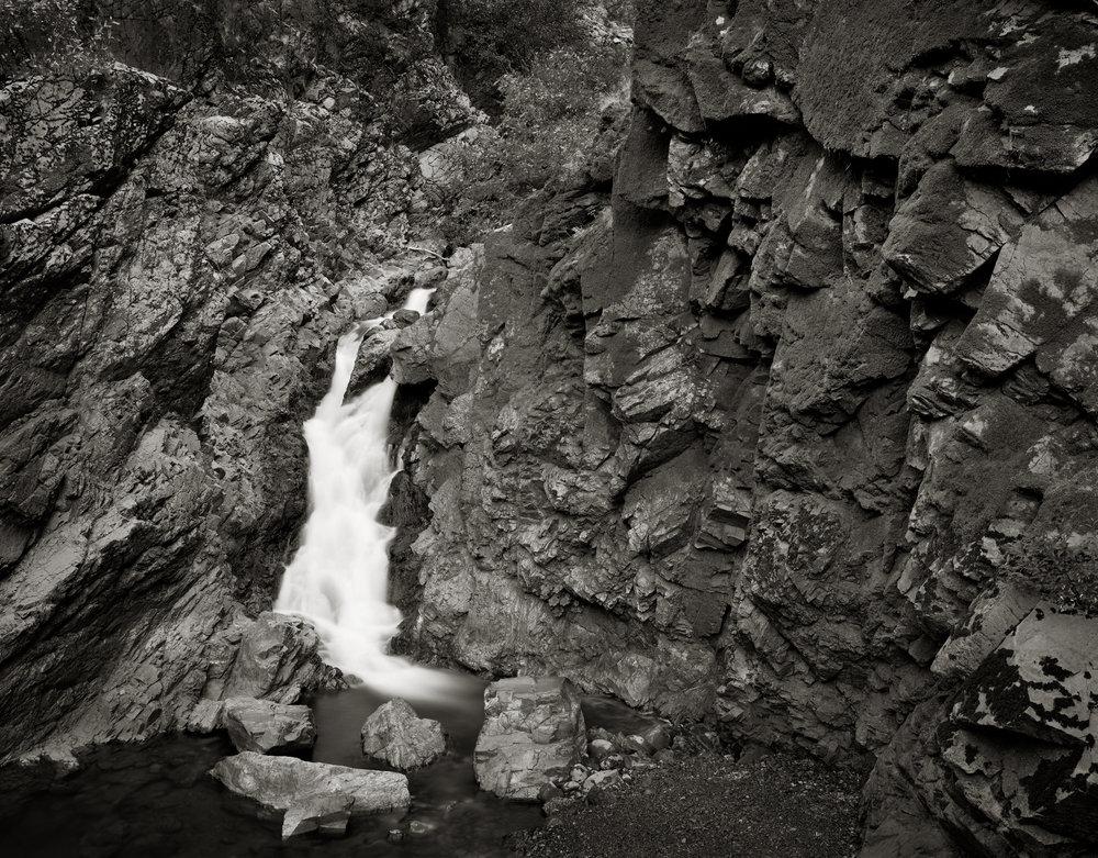 Stair Creek Falls II.jpg