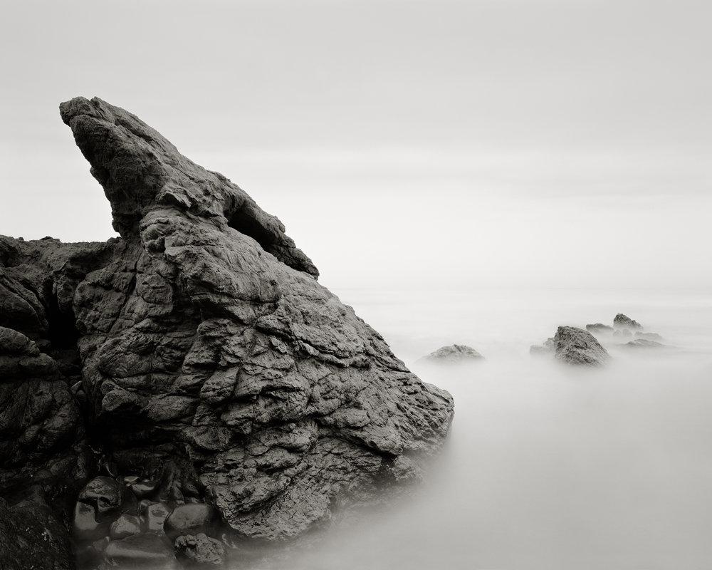 Okiwi Cove.jpg