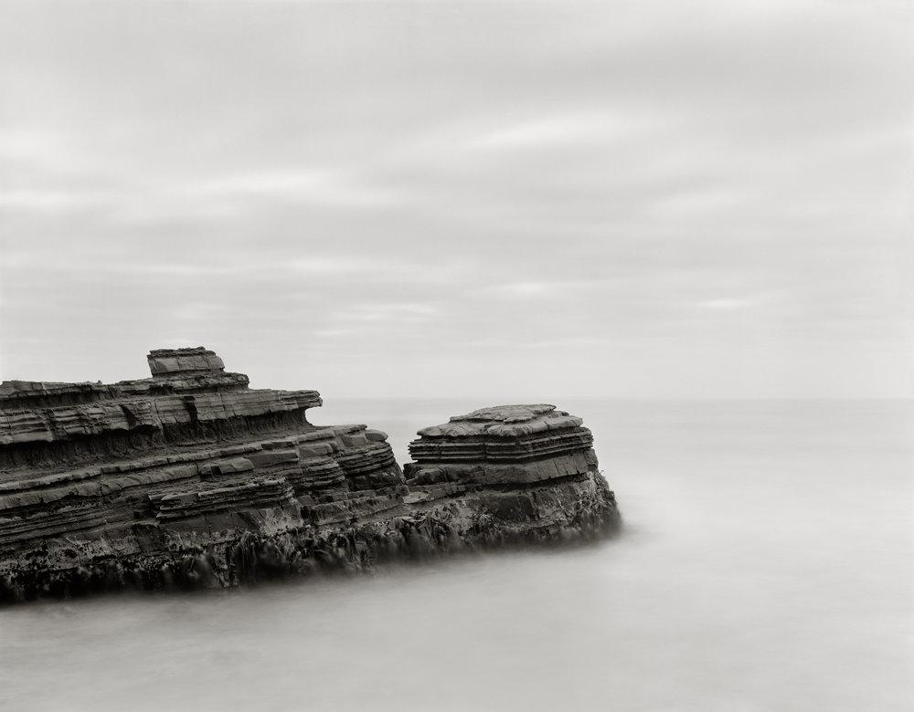 Promontory Rock.jpg