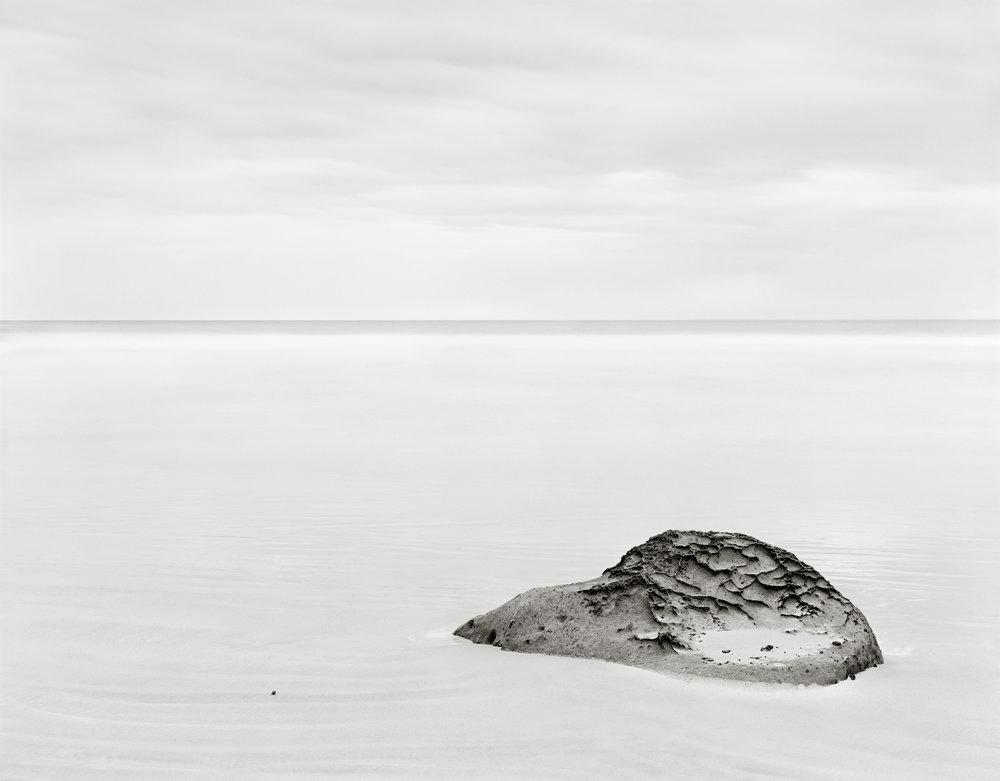 Rock & Sea.jpg