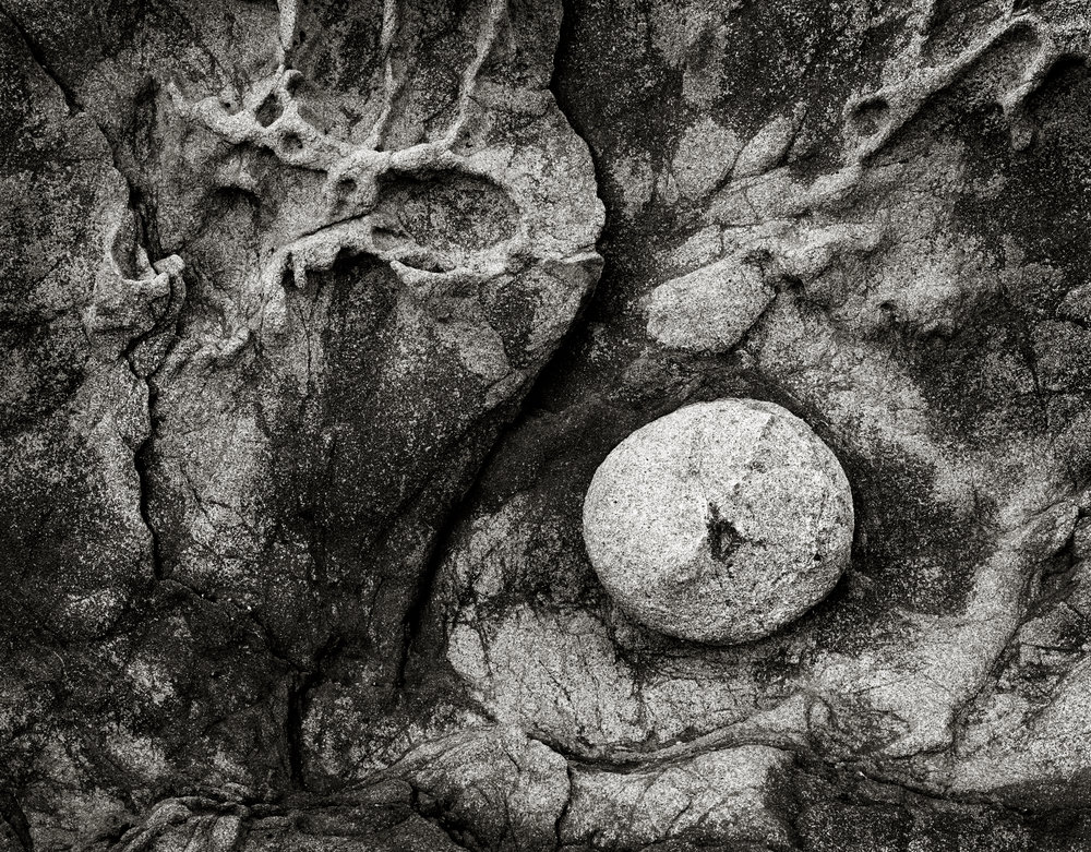 Okiwi Embedded Stone.jpg