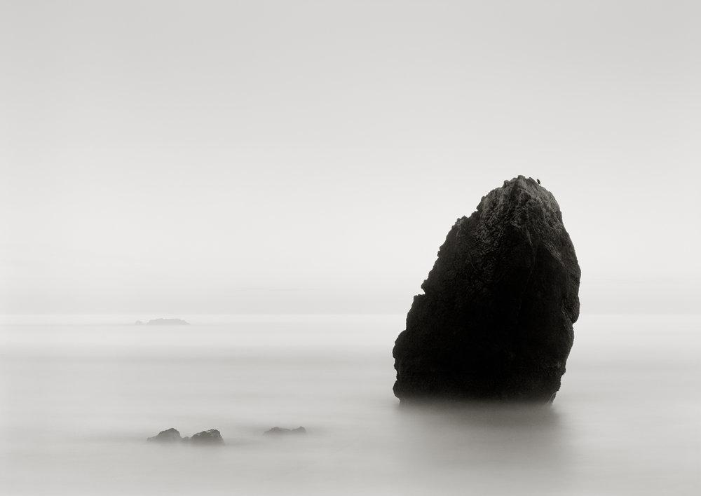 Gold Beach Rock.jpg