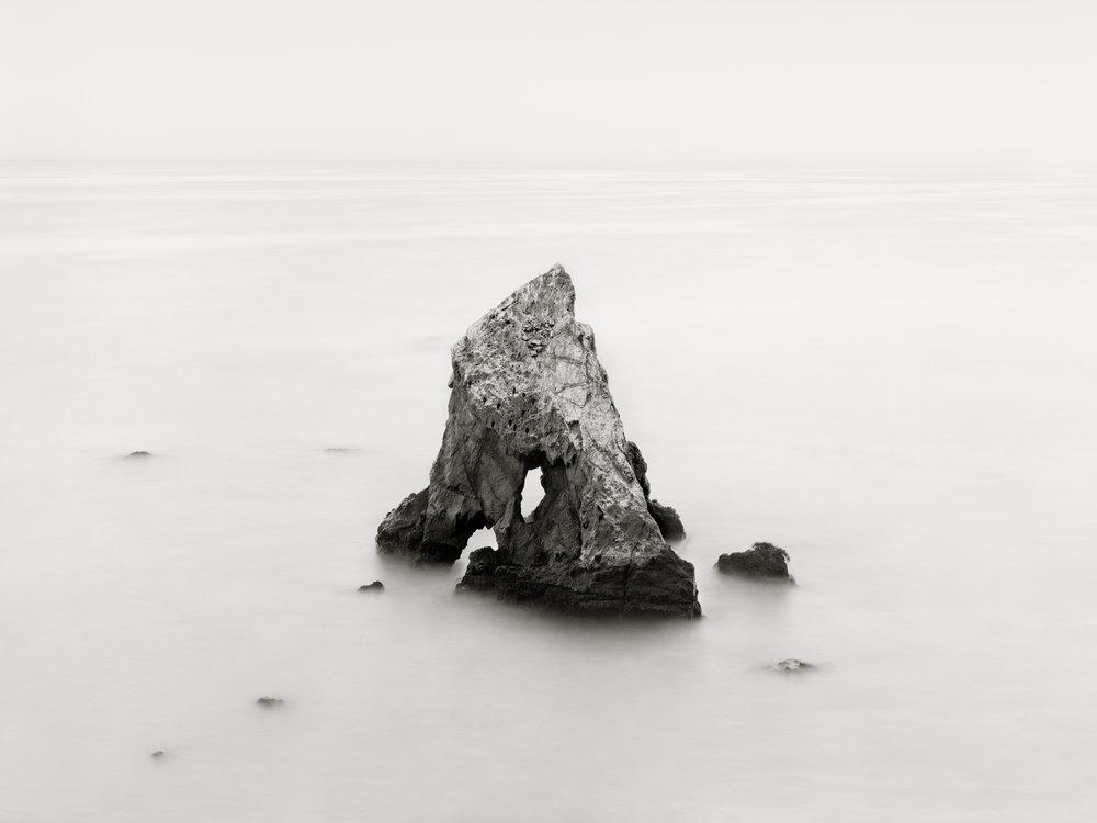 Needle Rock.jpg