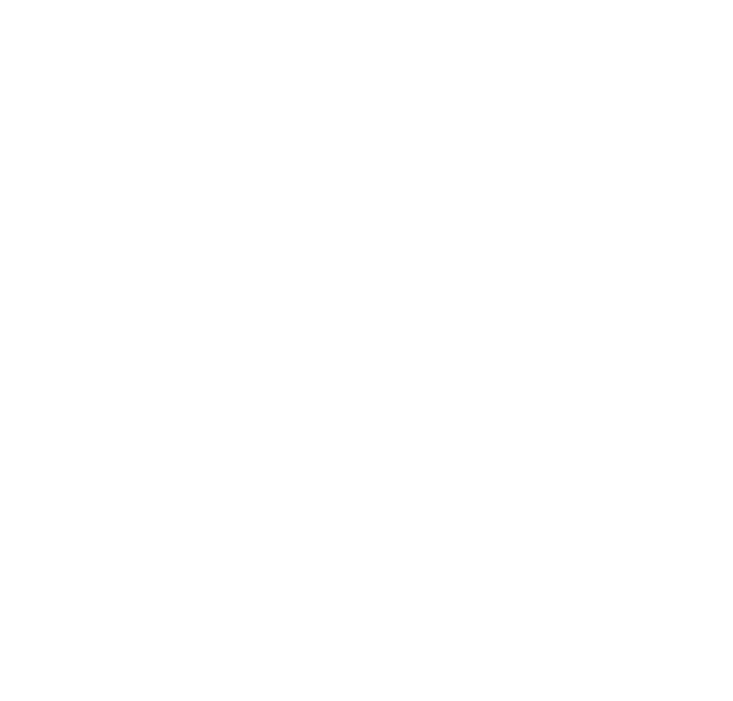 Bloomingfoods Co-op Market