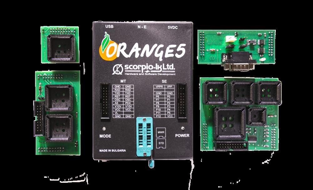 Orange-5-base-1400px.png