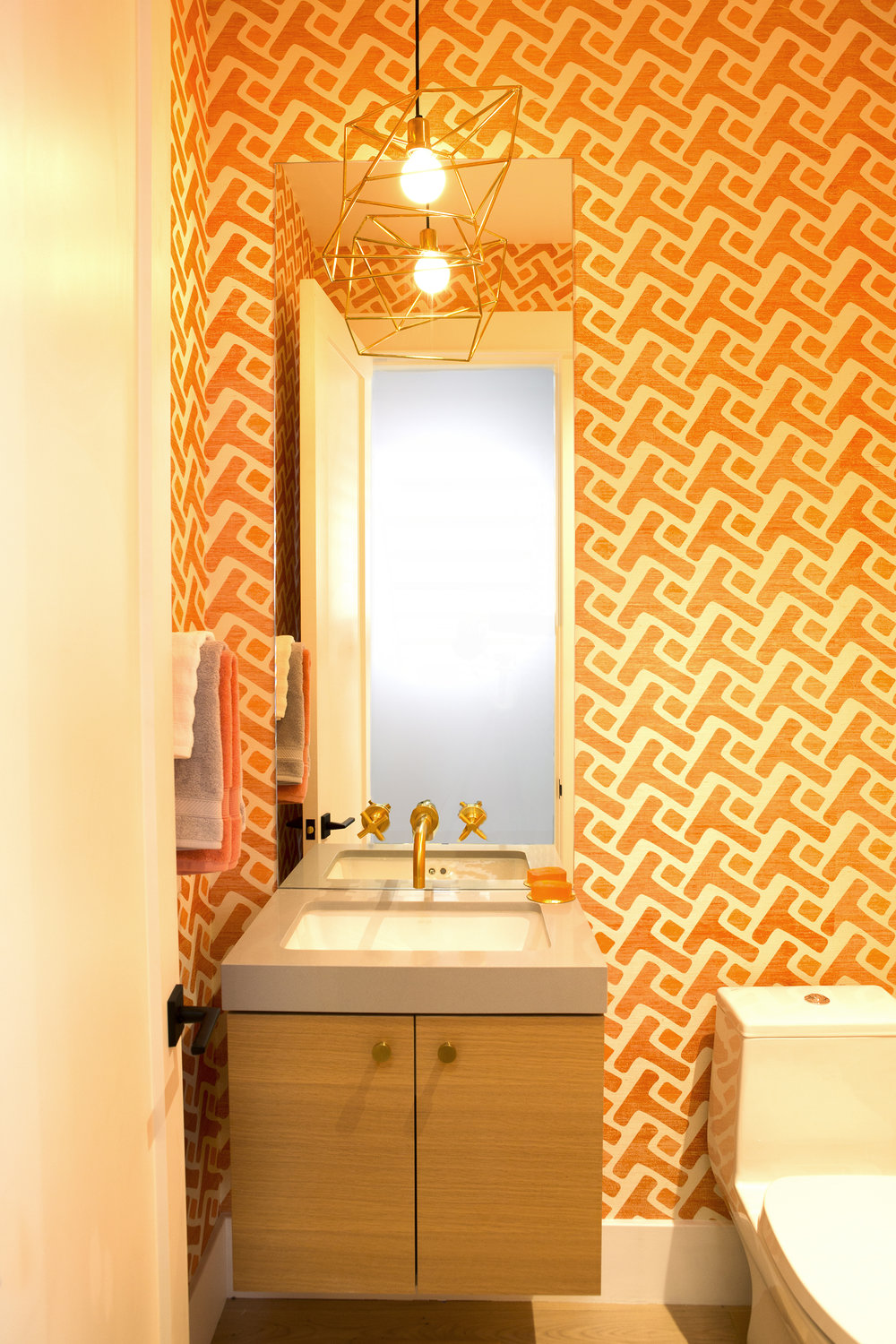 orange bathroom.jpg