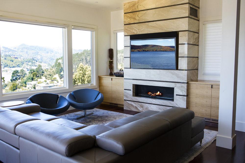 living room v2 4x6.jpg