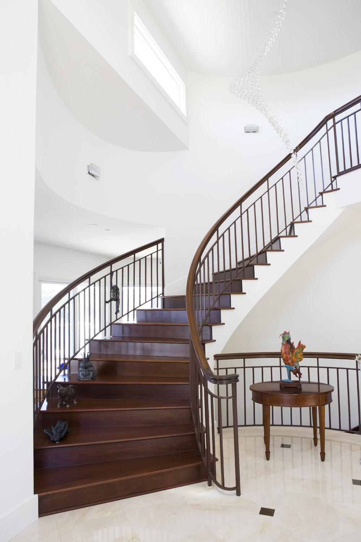 stairs full length 4x6.jpg
