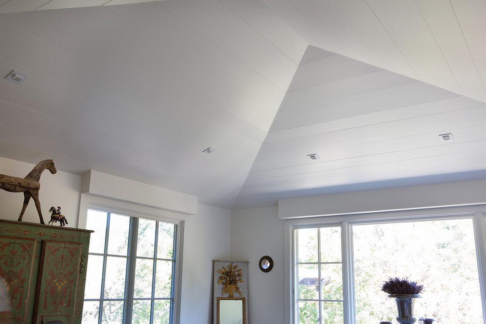 ceiling 6x4.jpg