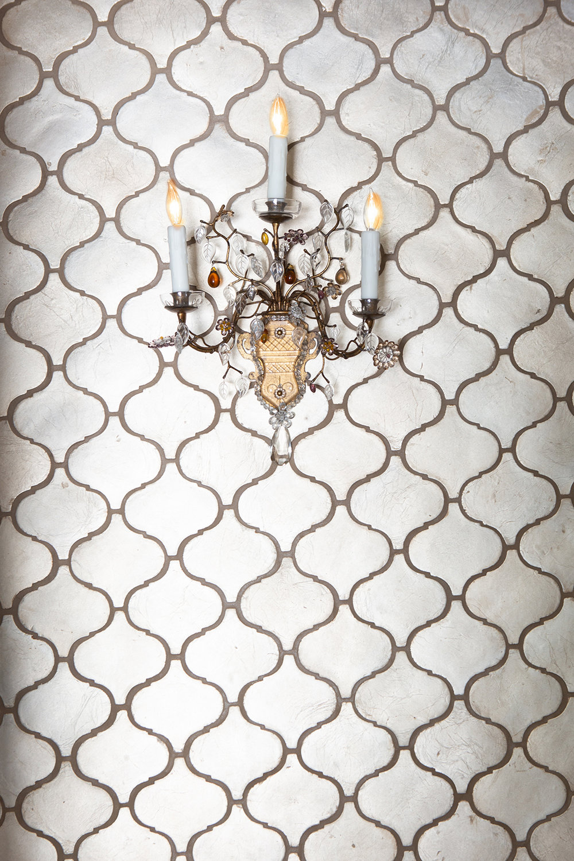 chandelier tile hall crop .jpg