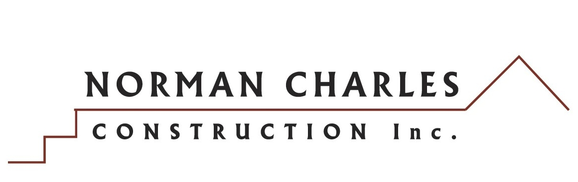 Norman Charles Construction