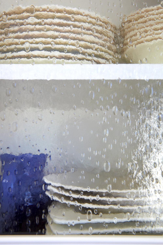 glass 4x6 (2).jpg