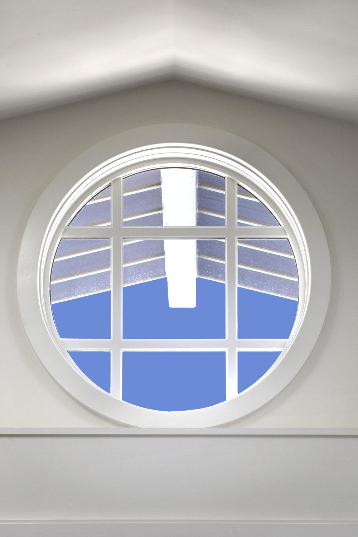 window round.jpg