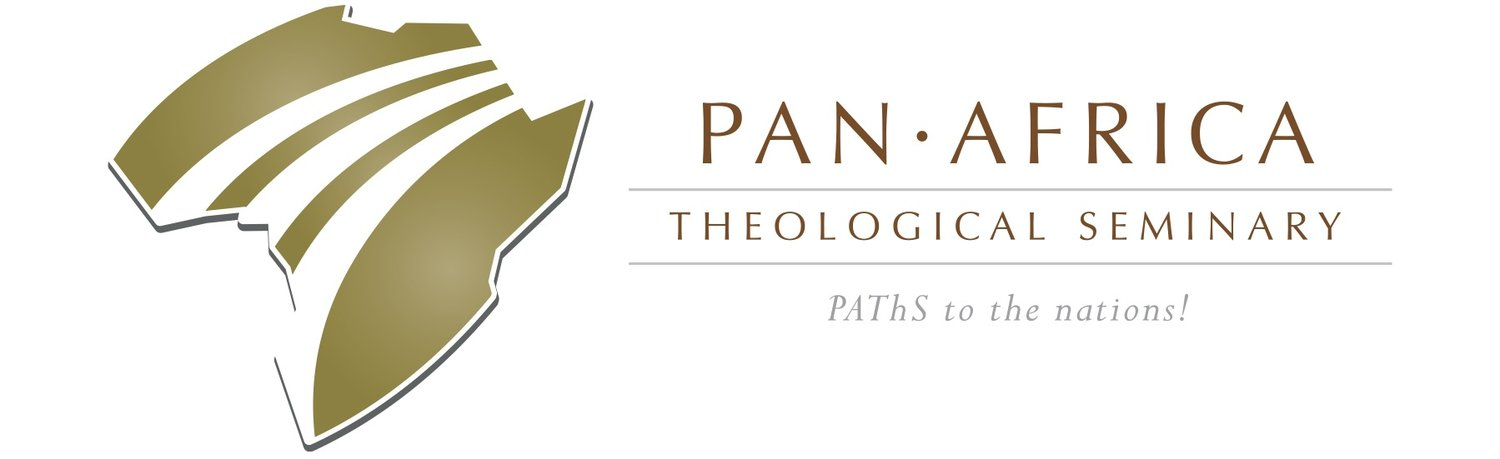 Pan - Africa Theological Seminary