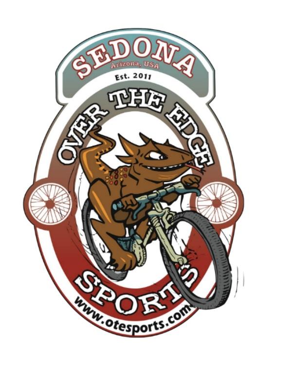 OTE+Sedona+Logo.jpg
