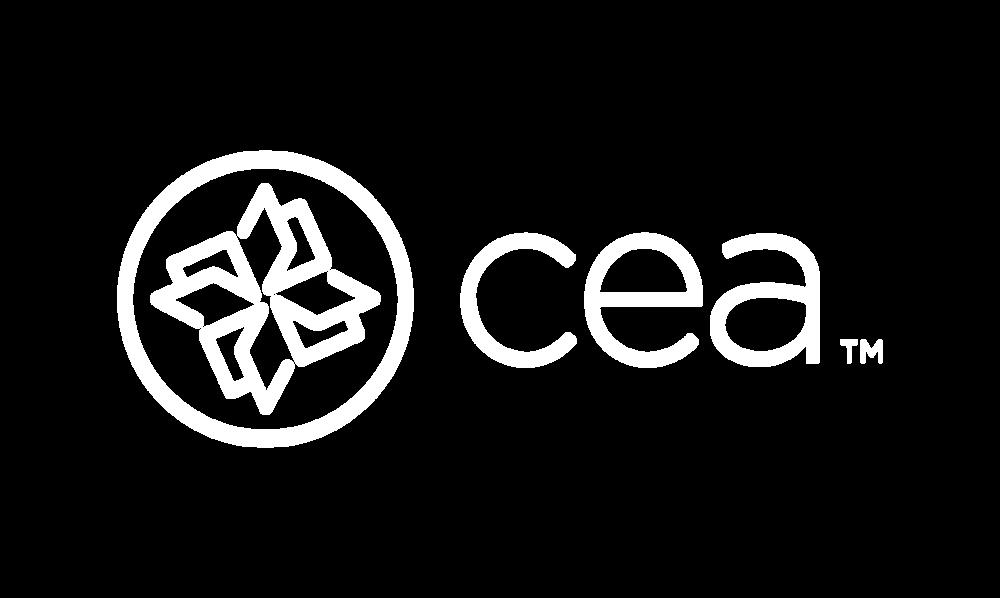 logos-uni-page-17.png