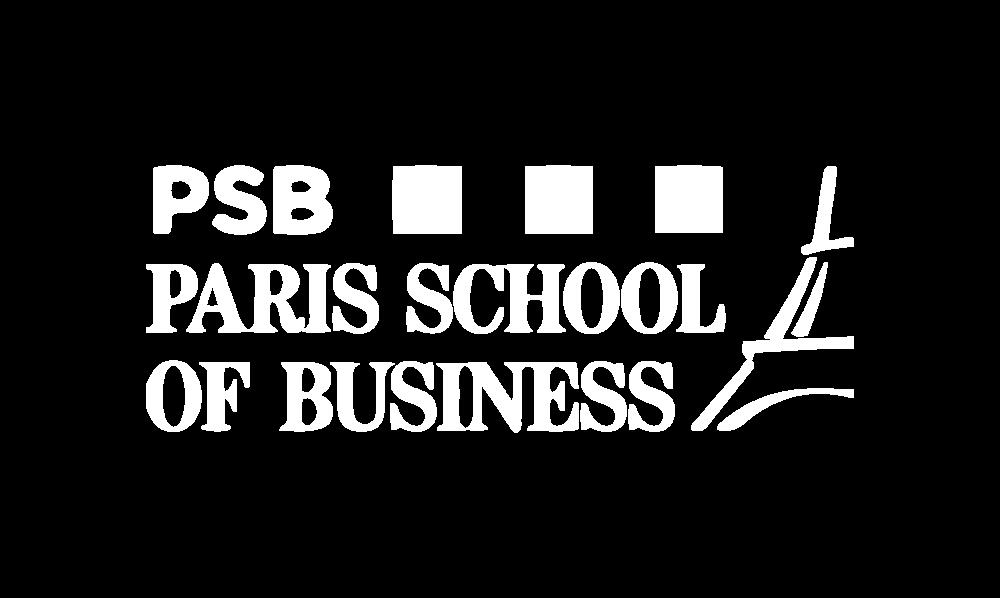 logos-uni-page-22.png