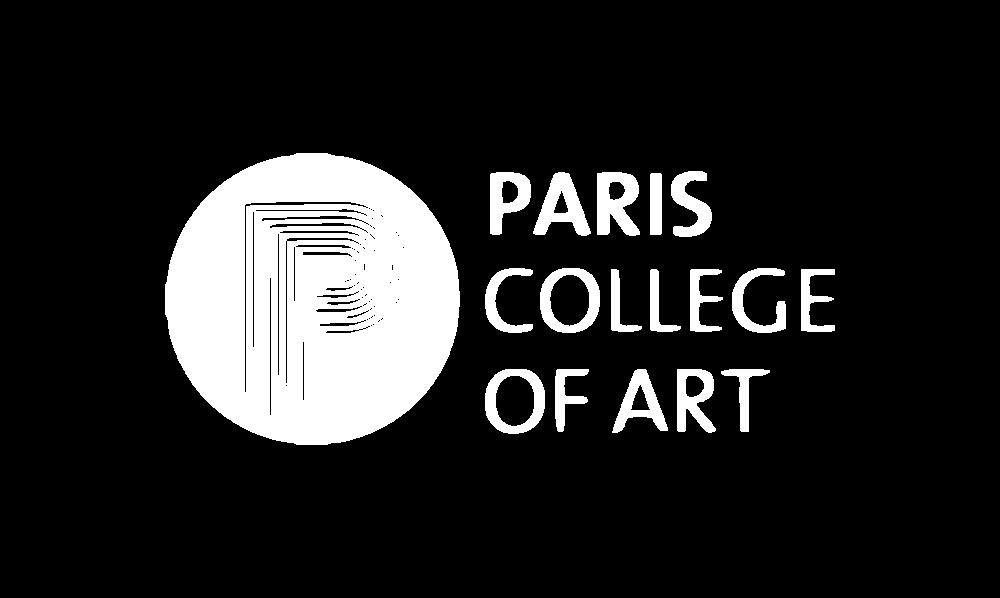 logos-uni-page-23.png