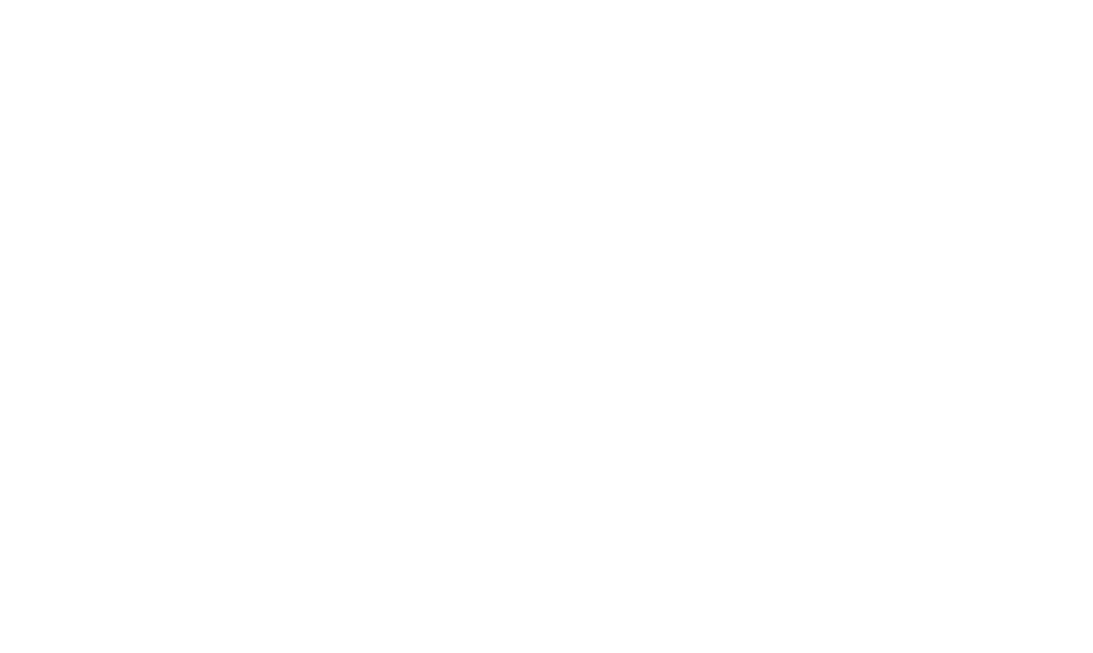 logos-uni-page-28.png