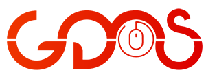 cropped-gdms-logo.png
