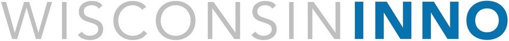Wisconsin_Logo2.jpg