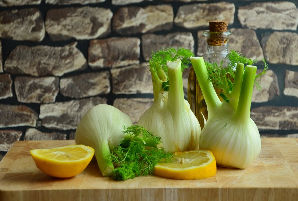 fennel-vegetables-fennel-bulb-food-159450.jpeg