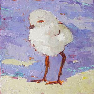 Phyllis Dobbins Adams -