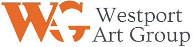 Westport Art Group