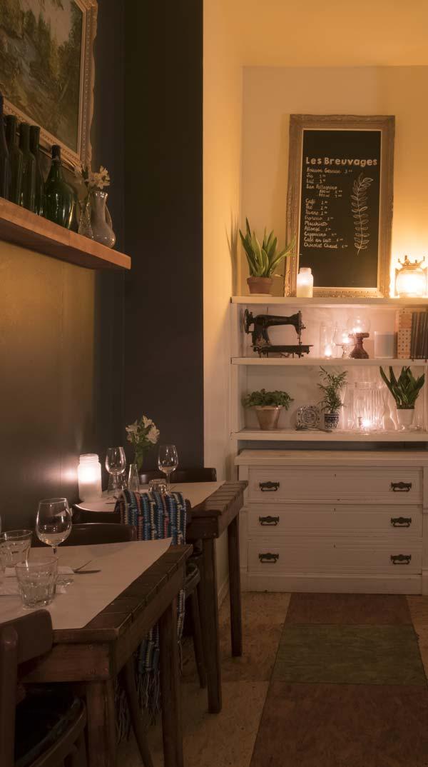 restaurant-machiavelli-cuisine-de-marche-pointe-st-charles-montreal-salle-secondaire.jpg