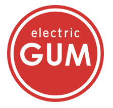 Electric GUM.png