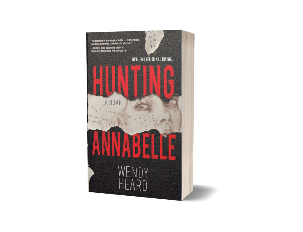 """""""Insomnia delivers Widdicks' usual bone-chilling dose of creeping dread and atmospheric lyricism.""""   -Wendy Heard, author of Hunting Annabelle"""
