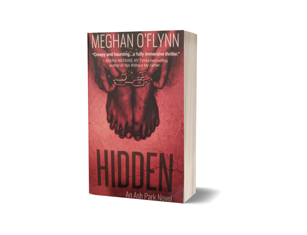 """Lyrical and hypnotic…an ominous journey into sleep-deprived madness.""  -Meghan O'Flynn, bestselling author of the Ash Park series"