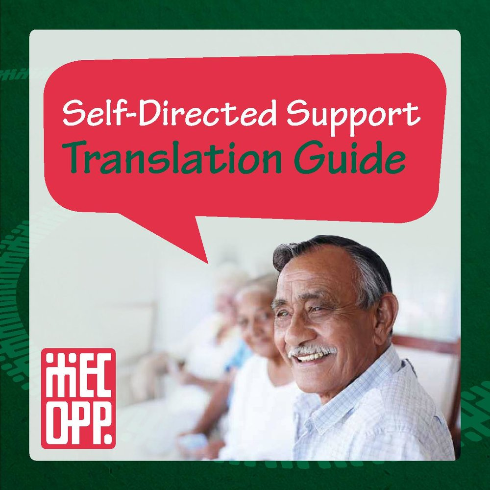 mecopp_translation_guide_cover_1.jpg