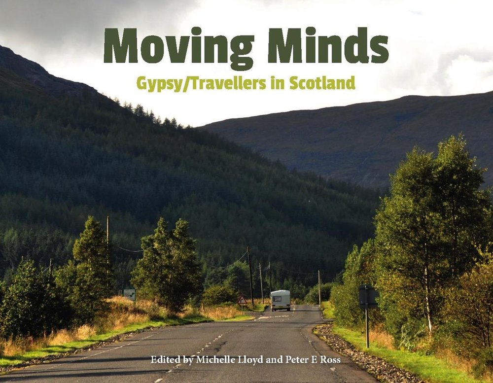 MM Book Cover.jpg