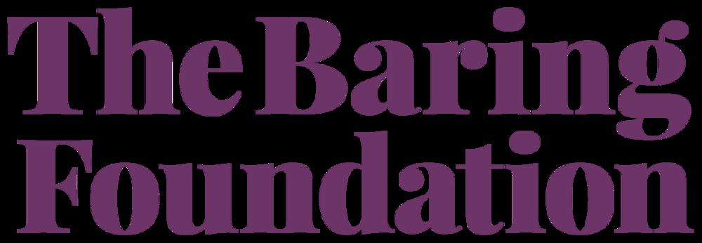 BaringFoundation_logo.PNG