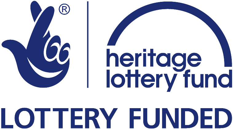 Heritage-Lottery-Logo.png