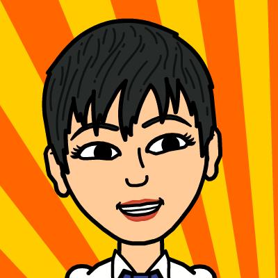 yuen_man_avatar.png