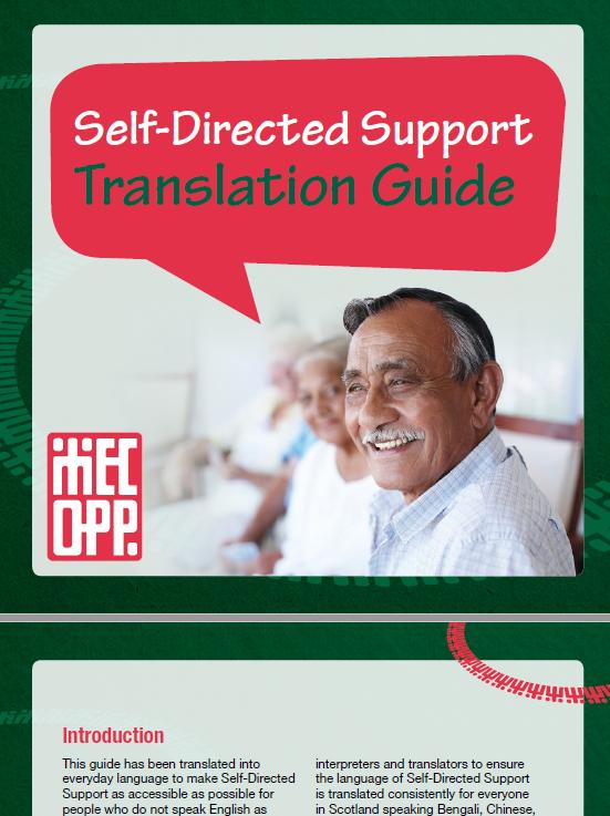 SDS translation.png