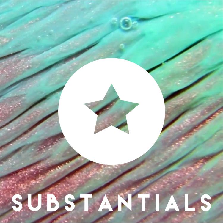 SubstantialsSpotifyVol2.jpg