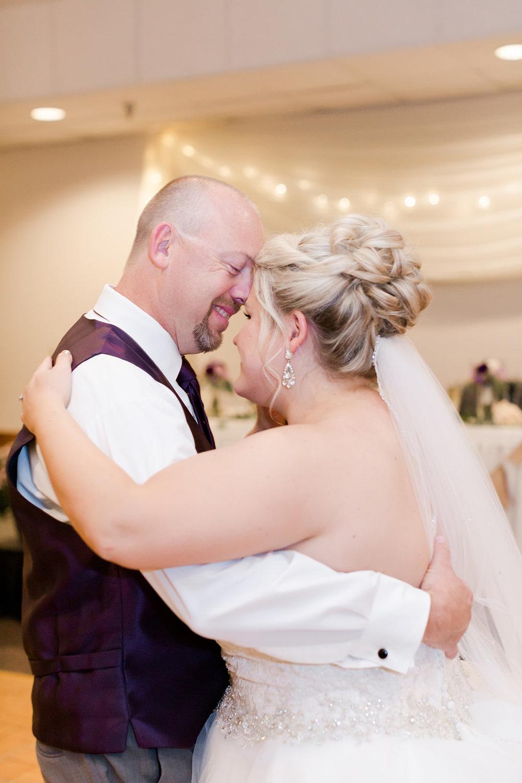 Heath and Jill Wedding-3988.jpg
